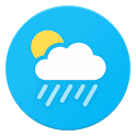 Pocket Weather Australia icon