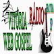 Download Rádio Vitoria Gospel For PC Windows and Mac