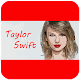 Taylor Swift - End Game (app)