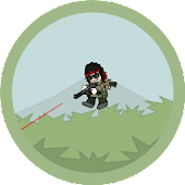 Guide - Play Online With Friends Mini Militia Android APK Download Free By MW Apps & Web