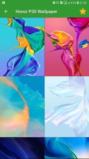 Download 9000 Wallpaper Animasi Huawei HD Terbaik