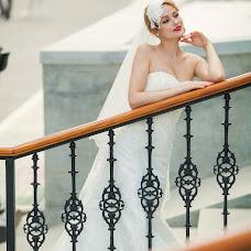 Wedding photographer Ruslan Davletberdin (17slonov). Photo of 23.11.2015