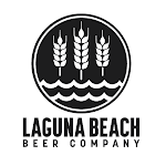 Laguna Beach Beer Company Orange Crush