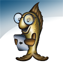 Fishing Reads icon