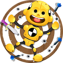 Whack the Dummy - Ragdoll game Download on Windows