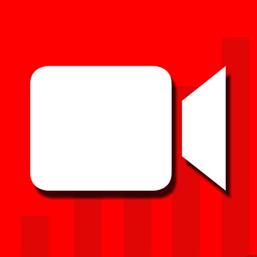 Baixar Monitoramento de Vídeos para Android