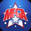 Megastar Now icon