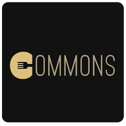 COMMONS Sg