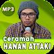 Download Ceramah Hanan Attaki Terbaru For PC Windows and Mac