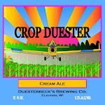 Duesterbeck's Crop Duester