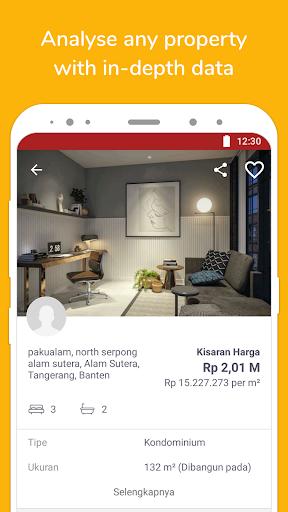 Rumah.com for PC
