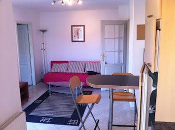 appartement à Bischheim (67)