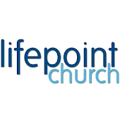 Lifepoint Church - Longview