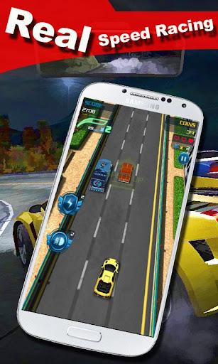 玩免費賽車遊戲APP 下載真實速度賽車 app不用錢 硬是要APP