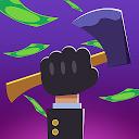Ganster Tycoon 0.9.8
