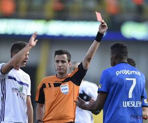 Bij de toppers en floppers: Anderlecht is een schande, Sweat & Glory, Forza Essevee
