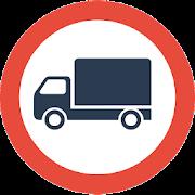 Bans For Trucks