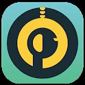 Ala Wad3k - صانع كوميكس وميمز icon