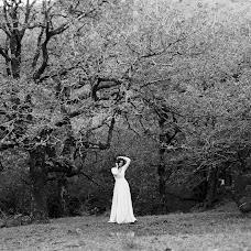 Wedding photographer Jorge Carrion (carrion). Photo of 08.05.2015