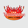 The Tennessee Grill APK