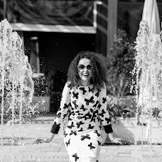 Wedding photographer Natalya Zarickaya (goodmood77). Photo of 09.03.2017