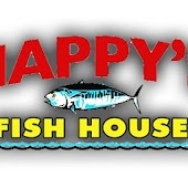 Happy's Fish House