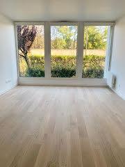 Appartement a louer boulogne-billancourt - 3 pièce(s) - 60.02 m2 - Surfyn