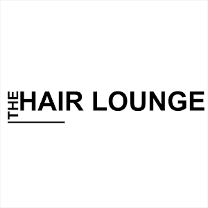 The Hair Lounge Hereford
