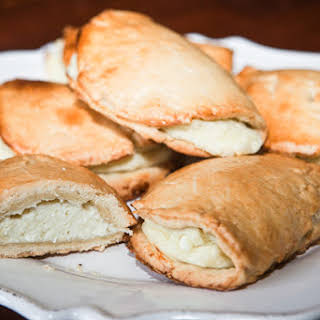 Cottage Cheese Pastry Recipes.
