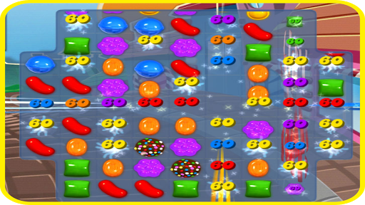how to download and play candy crush on pc