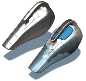 Autodesk Fusion 360 CAD: ПРОЕКТИРОВАНИЕ
