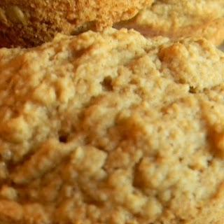 Applesauce Spice Muffins Recipe
