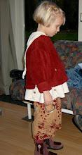 Photo: Kerst 2003