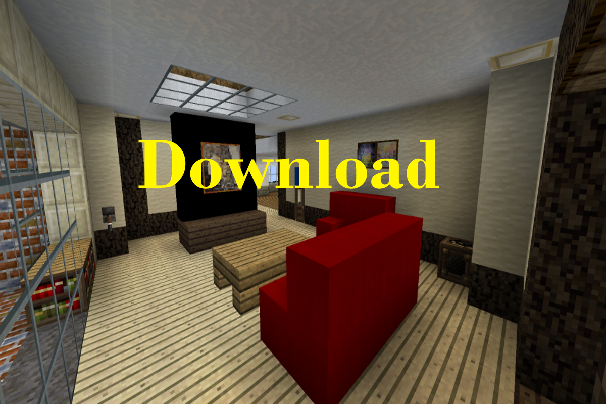 furniture mod for minecraft  android apps on google play - furniture mod for minecraft screenshot