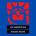 An American Radio Free icon