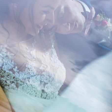 Svatební fotograf Peter Richtarech (PeterRichtarech). Fotografie z 13.10.2017