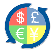 Switch Currency Converter