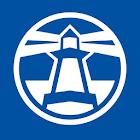 PCU Mobile icon