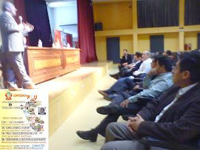 """Photo: CONFERENCIAS """"PERU UN LUGAR SEGURO PARA INVERTIR EN CIENCIA Y TECNOLOGIA"""", un evento en el que nuestros miembros REIP colaboraron con sus ponencias sobre PARQUES CIENTIFICOS TECNOLÓGICOS. DIA: Domingo 30 Septiembre 2012. LUGAR: Madrid. CONTACTO: Ing. Billy Segura , +34-696189635 http://www.asociacionjauja2034.com/"""