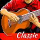 Classic Guitar (app)