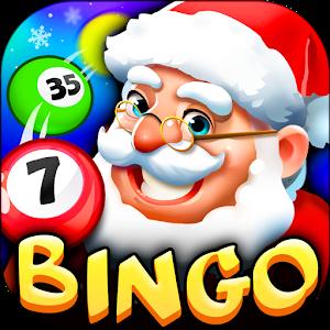 aliante bingo comics bingo song for kids