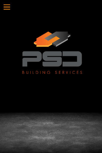 PSD Building Services