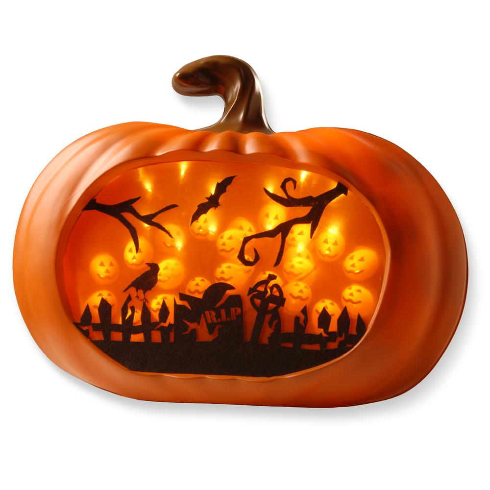 LED pumpkin.jpg