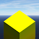 Stack Tower (game)