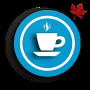 Coffee Finder Canada