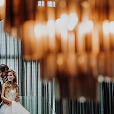 Wedding photographer Jaime Gonzalez (jaimegonzalez). Photo of 20.08.2017