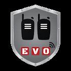 EVO PTT icon