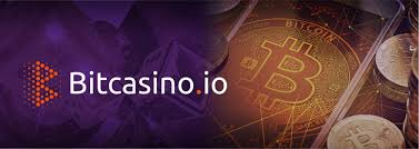 Bitcasino resister online casino