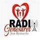 Radio Genesaret San Bernardo Download for PC MAC
