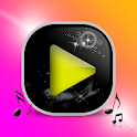 JANCOOX - Unlimited Free Music icon